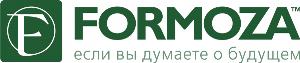 Архангельск. Организации. Формоза (Formoza)